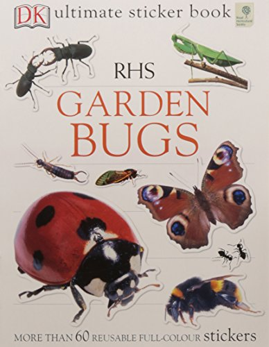 rhs-garden-bugs-ultimate-sticker-book-ultimate-stickers