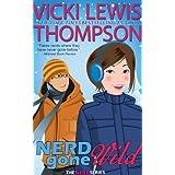 Nerd Gone Wild (The Nerd Series Book 3) (English Edition)
