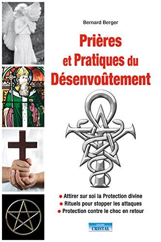 DU TÉLÉCHARGER GRATUITEMENT PRIERE TEMPS PRESENT
