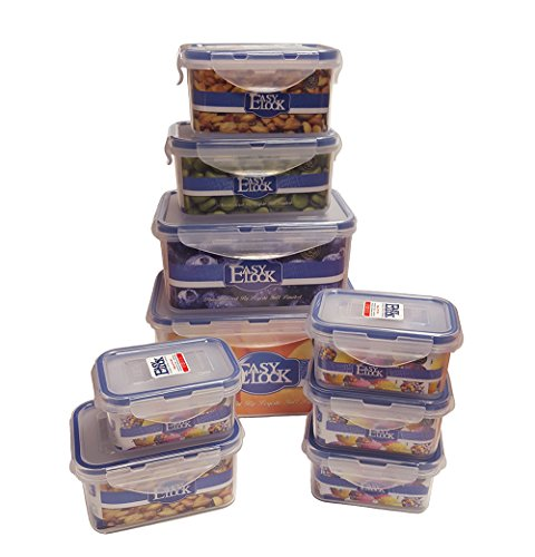 easylock-food-storage-container-sets-microwave-freezer-and-dishwasher-safe