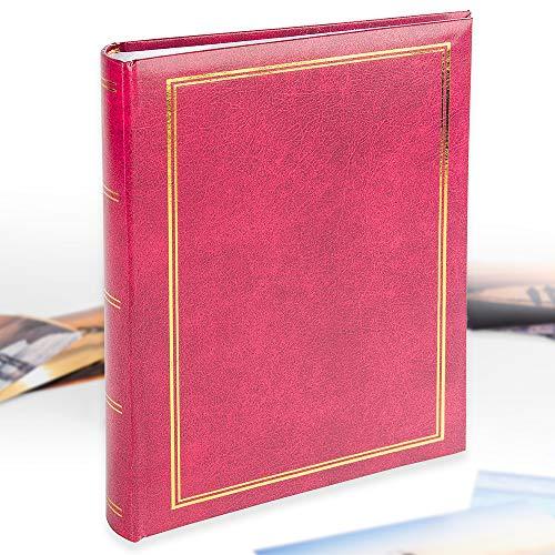Victoria Collection - Fotoalbum B 10x15/300M Classic