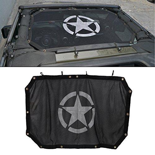 wanoos-full-polyester-mesh-bikini-sun-shade-top-bietet-uv-schutz-fur-jeep-wrangler-jk-2-4-tur-2007-2
