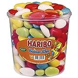Haribo -...