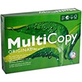 Multicopy Paper 160gsm A3 White 250 Sheets