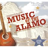 Music of the Alamo
