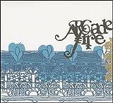 Arcade Fire: Arcade Fire (Audio CD)