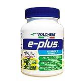 Volchem Eplus / Integratore Vitamina E / 90 Compresse - 5181tNQfBpL. SS166