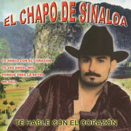 se acabo el amor by el chapo de sinaloa on amazon music
