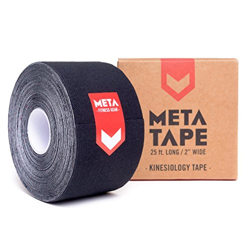 metatape-kinesiology-tape-50-longer-than-other-kt-brands-environmentally-friendly-perfect-gift-for-a