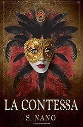La Contessa