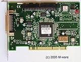 PCI SCSI Adaptec AHA-2940U PnP autoterm ID530