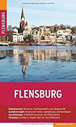 Flensburg: Stadtführer