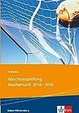 ISBN 3127403437