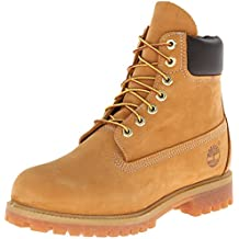 6in premium boot, Boots homme