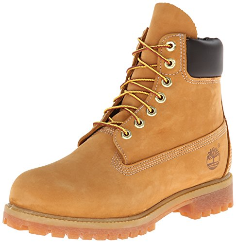 timberland-6in-premium-boot-boots-homme-jaune-415eu