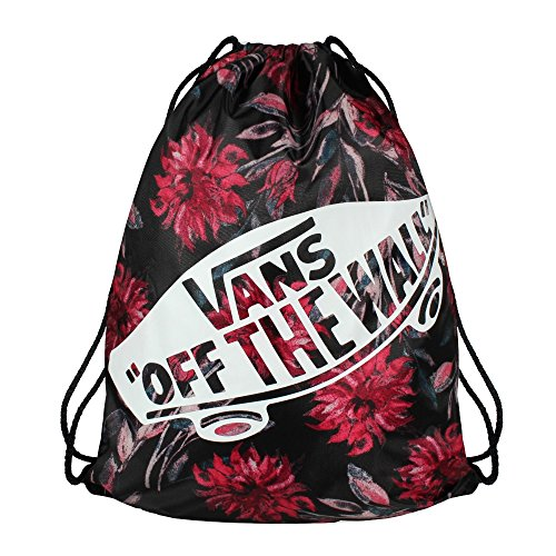 Vans Off The Wall Rucksack Test 2020 ???? ▷ Die Top 7 im
