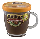 Nutkao Tazza Cacao Gr.300