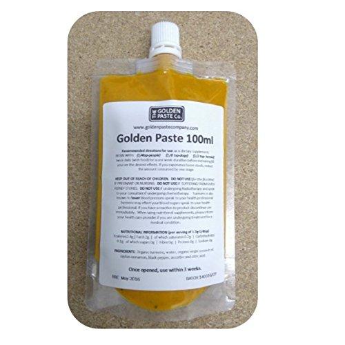 golden-paste