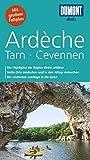 Ardèche, Tarn...