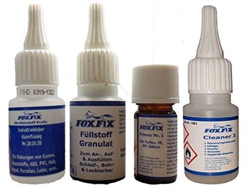 die-klebstoff-schweissnaht-all-plast-20g-industrieklebstoff-nr8020-mit-30g-granulat-gfg-cleaner-nr3-