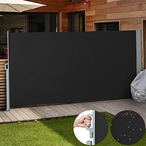 jago-seitenmarkise-sonnenschutz-sichtschutz-windschutz-diverse-farben-und-grossen-schwarz-180x300cm-