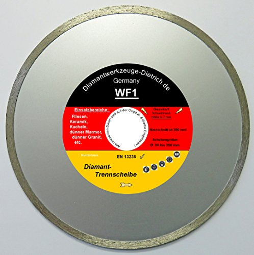 diamant-trennscheibe-wf1-oe-180-mm-b-oe-2223-mm-geschlossener-schneidrandhohe-5-mmdunne-granit-und-m