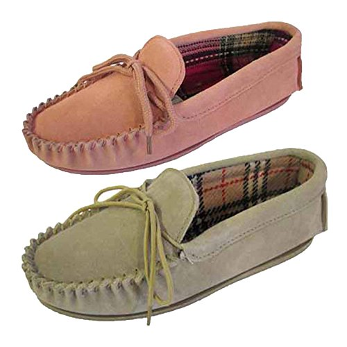 Coolers, Pantofole donna Pink