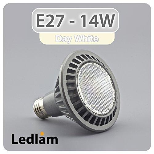 led-birne-e27-fassung-par30-reflektor-1100pp-14-watt-ersetzt-75-watt-1000-lumen-4100-kelvin-farbe-ne