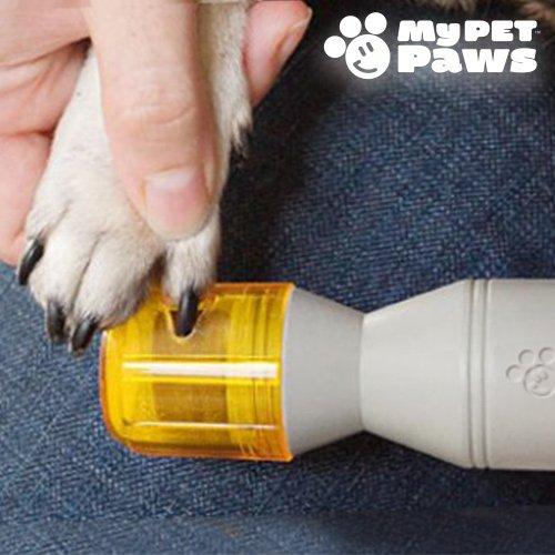 Douchette Brosse Animaux My Pet Brush