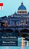Himmelfahrt: Aurelio Zen ermittelt in Rom (metro) - Michael Dibdin