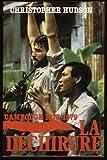 Déchirure :Cambodge 1973