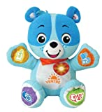 Vtech - 147205 - Toy First Age - My Pooh Customize - Nino