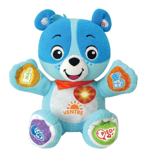vtech-147205-jouet-de-premier-age-mon-ourson-a-personnaliser-nino