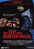Where the Heart Is [Import allemand]