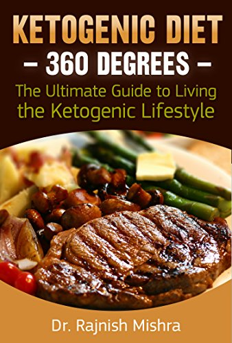 ketogenic-diet-ketogenic-diet-360-degrees-the-ultimate-guide-to-living-the-ketogenic-lifestyle-engli