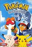 Pokémon - Vol.2 : Premiers Défis !