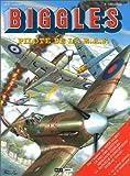 Biggles : Pilote de la R.A.F.