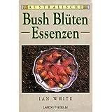 Australische Busch-Blüten-Essenzen.