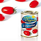 tomates datterini - 400 gr
