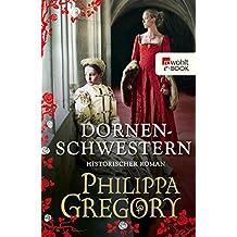 Dornenschwestern (Die Rosenkriege 4)
