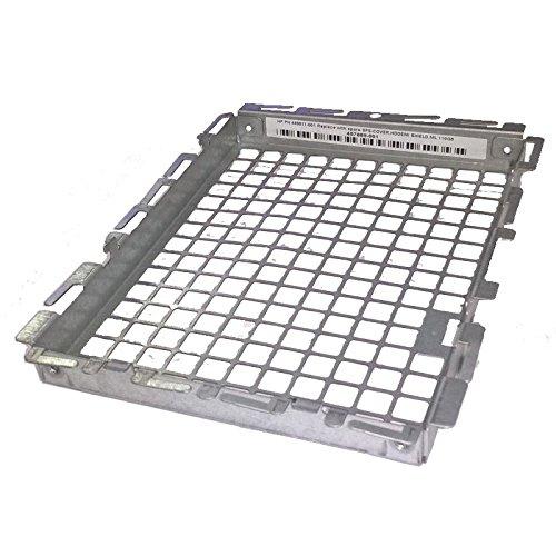 Cache Gitter Festplatte hp 449811-001 457889-001 Proliant ML110 G5 HDD Cover