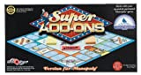 Super Add-Ons Ã- Version for Monopoly...
