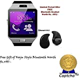 captcha Oppo Neo 7 4G SW Bluetooth Smart...