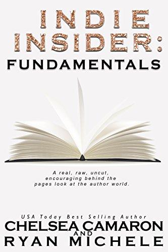 Indie Insider: Fundamentals
