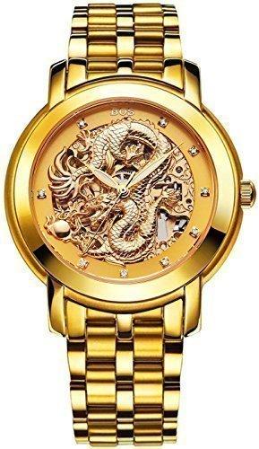 bos-dragon-collection-homme-luxe-carved-bracelet-cadran-mecanique-automatique-montre-etanche-or-9007