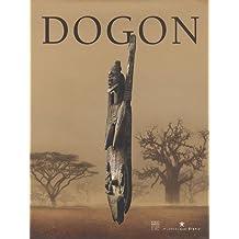 Dogon