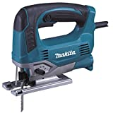 Makita JV0600J power jigsaw - power jigsaws