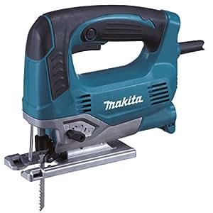 Makita JV0600J Stichsäge im Makpac