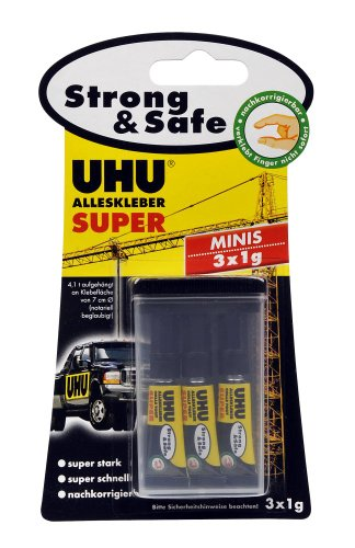 uhu-colle-instantane-super-strong-safe-minis-3-tubes-de