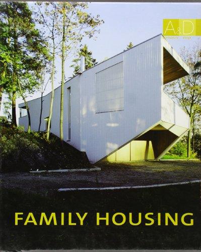 town-houses-multi-family-housing